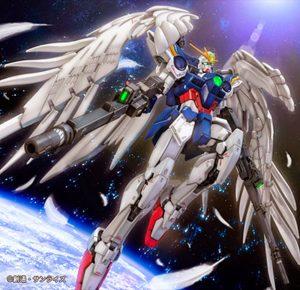 wingzero_img_01